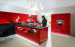 modele de plan de travail cuisine supérieur modele plan de travail cuisine 3 cuisine plan de