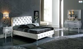 Bed Room Furniture 2016 How To Brighten Your Bedroom