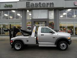 dodge tow truck dodge tow trucks search ram tow truck