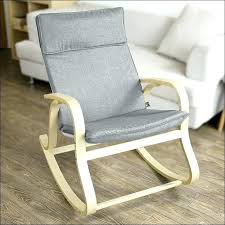 Wooden Rocking Chair Cushions For Nursery Wooden Rocking Chair Cushions Wooden Rocking Chair Rocking Chair