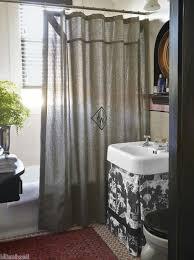 newport monogrammed shower curtain neiman marcus white monogrammed