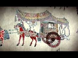 society china shadow shadow puppetry intangible heritage culture sector