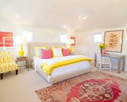 yellow bedroom ideas pink and yellow bedroom ideas and photos houzz