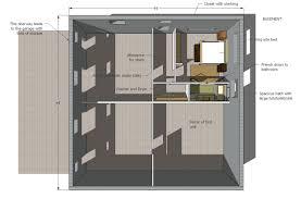 the too big bathroom debate ana white woodworking projects