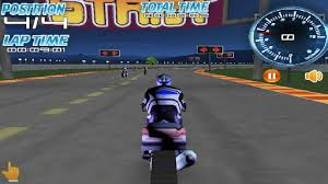 moto apk moto race 3d speed android apk 3278882 mobile9