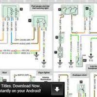 saxo airbag wiring diagram wiring diagram and schematics