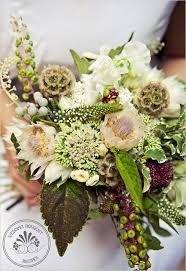country wedding bouquets captivating country wedding flower arrangements rustic wedding