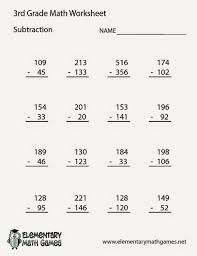 2nd grade fun math worksheets koogra