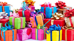 top 10 same day delivery gift options