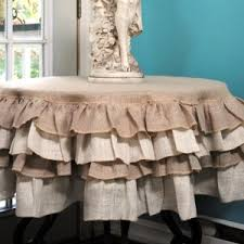 What Size Tablecloth For 60 Inch Round Table Dining Room Good And Modern Round Tablecloths U2014 Chrismartzzz Com