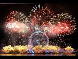 new year s celebrations live new year 2016 happy new year 2016 london new year celebration live