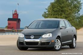 volkswagen cars list six possible vw tdi diesel fixes from software to new car