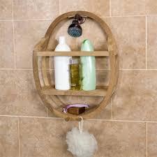 bathroom 2017 bathroom patterned transparent free standing bath
