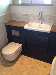 Preparing Walls For Tiling In Bathroom 45 Best Bathroom Installation Ideas Images On Pinterest Bathroom