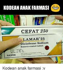 Obat Cefat 25 best memes about tablet and language tablet
