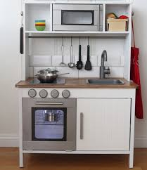 ikea kitchen hack i u0027m back with more about carson u0027s new kitchen i u0027m thrilled to