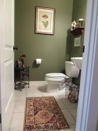 bathroom powder room ideas powder bathroom decor awesome house