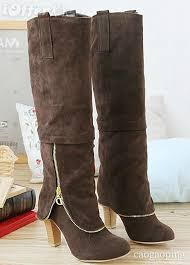 womens boots size 11 womens boots knee high boots shoes for sale