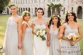 Bridesmaid Dresses Online Natasha Millani Bridesmaid Dresses Online Store