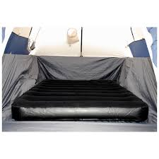 Sofa Bed With Inflatable Mattress by Napier Sportz Truck Bed Or Suv Air Mattress 582602 Air Beds At