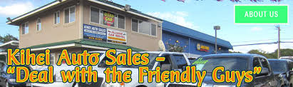 lexus used car finance deals used cars maui hawaii kahului hi pre owned autos family rental