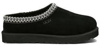 ugg tasman slippers on sale ugg tasman mens slippers 99 99 free shipping