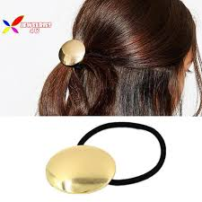 hair holder cheap metal hair bands for men find metal hair bands for men