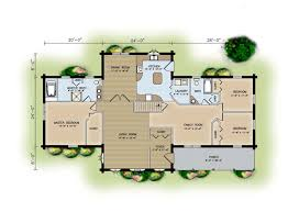marvelous home design floor plans big house floor plan house