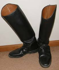 english boots footwear page 6