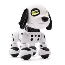 bentley zoomer roboterhund der coole zoomer tipps top 6