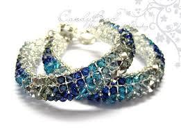 blue crystal bracelet swarovski images 189 best swarovski jewelry images swarovski jpg