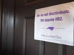 north carolina u0027s transgender bathroom law may be repealed