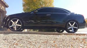 wheels for cadillac ats cadillac ats strada wheels city of industry ca us 174650