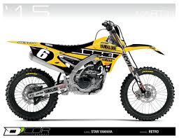 yamaha motocross boots retro yamaha 2015 mrtuf motocross pictures vital mx