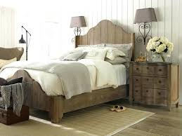 all wood bedroom furniture distressed bedroom furniture russellarch com