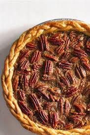 141 best thanksgiving pie recipes images on pie recipes