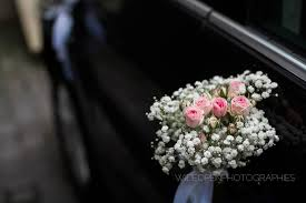 photographe mariage amiens hélène manuel mariage près d amiens wide open photographies
