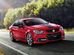 holden ssv holden wallpapers mobile compatible holden wallpapers holden