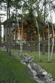 balsam hill christmas trees mode minneapolis rustic landscape