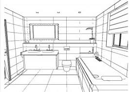 bathroom design plans sanctuary bathrooms quality bathroom specialists shepperton near