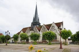 Saint-André-les-Vergers