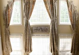 curtains net window curtains flowing window cover u201a drive modern