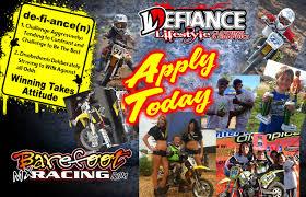 motocross racing parts motocross sponsorship graphics moto apparel cobra parts