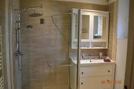 chambre avec proche chambre avec piscine privée et spa chambre d hôtes à