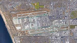 Maps Google Com Los Angeles by Scenery Review Klax Los Angeles International By Funnerfight