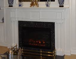 fireplace design tips home simple granite around fireplace home style tips contemporary at