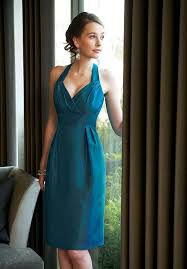chagne bridesmaid dresses 260 best bridesmaid dresses images on wedding frocks