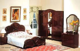 chambre a coucher prix meublatex 2014 prix bureau chambre à coucher et salon