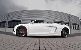 Audi R8 Gt Spyder - index of img wheelsandmore audi r8 spyder gt