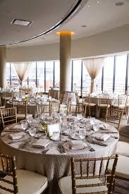 wedding reception table 8 popular wedding reception seating styles weddingwire